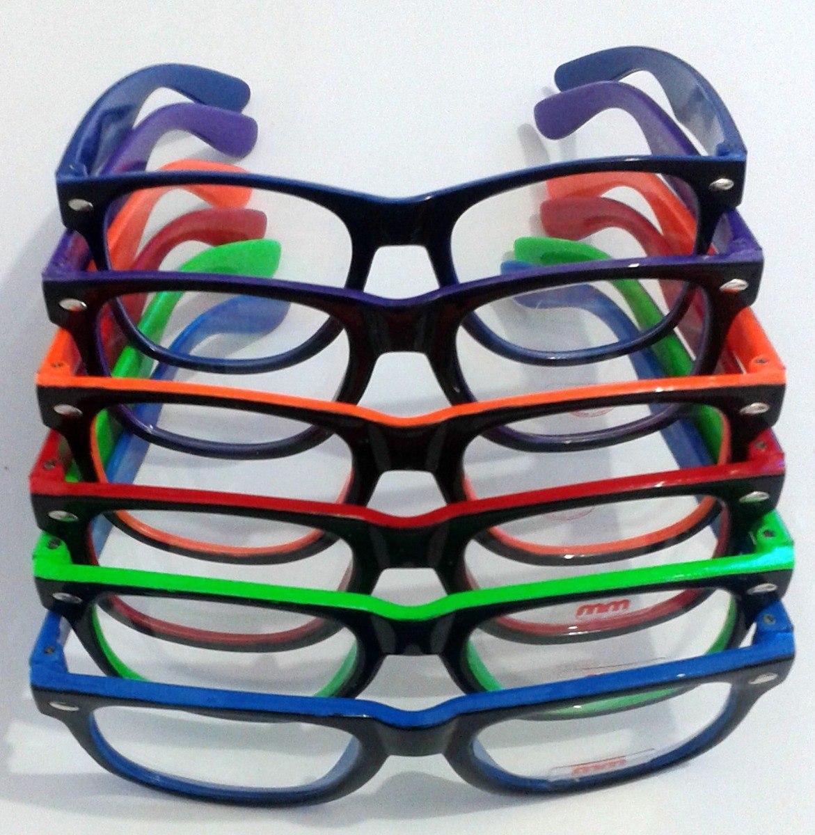 813e45ef9 armação óculos infantil com lentes sem grau menino menina. Carregando zoom.