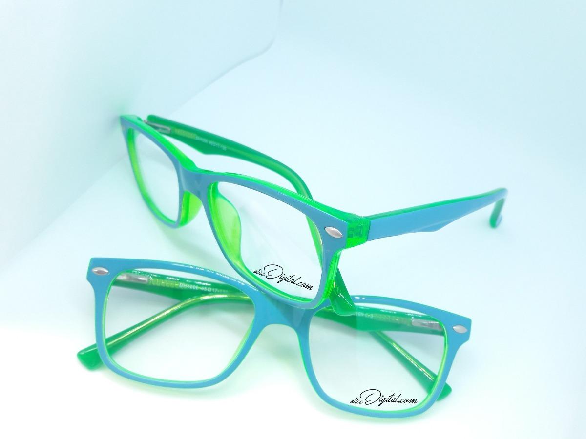 a7a86227adc7b armação óculos infantil flexível acetato menino masculino. Carregando zoom.