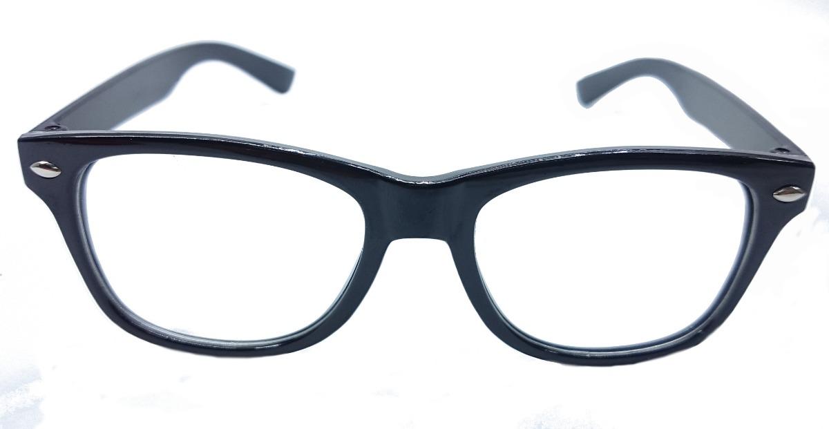 3aee399b7 armação óculos infantil lentes sem grau menina menino. Carregando zoom.