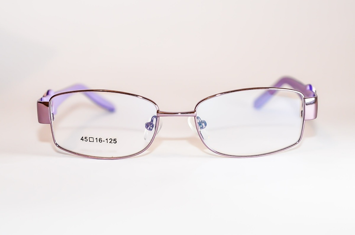 16ec5f87a9b7b armação óculos infantil pequena feminino delicada resistente. Carregando  zoom.