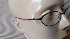 a8f494bf4 Oculos Alemao Antigo no Mercado Livre Brasil