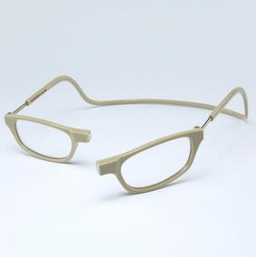 7040f75e4 Oculos Leitura Ímã no Mercado Livre Brasil