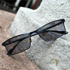 c736fb025 Lentes Com Grau Oculos Multifocal Preco - Óculos no Mercado Livre Brasil