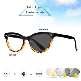 5058ddc5b Lentes Transitions - Óculos com o Melhores Preços no Mercado Livre Brasil