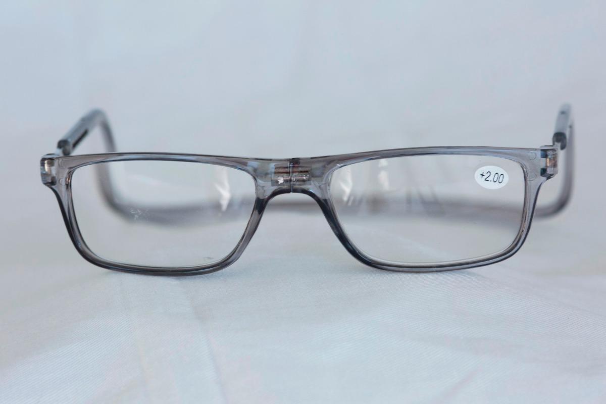 70b4d06717f5b armação redonda para óculos de grau feminina - frete gratis. Carregando zoom .