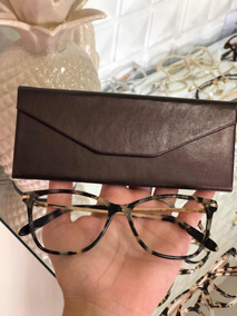 a266ec07a Tinta Para Pintar Oculos - Óculos com o Melhores Preços no Mercado ...