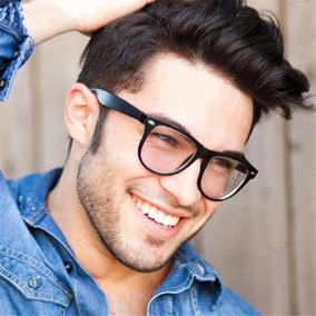 ceb744af8 Oculos Masculino Grau Quadrado - Óculos no Mercado Livre Brasil