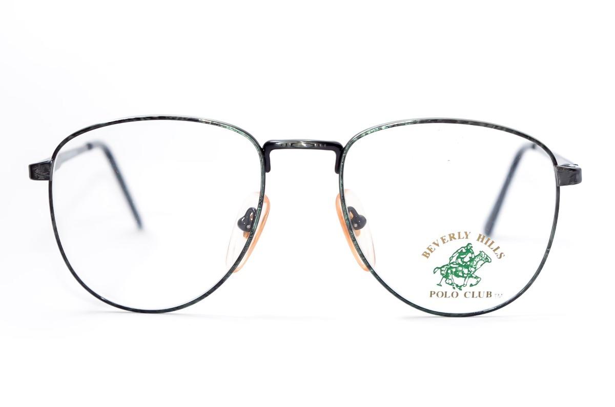 armação óculos masculino feminino aviador pequeno tradiciona. Carregando  zoom. 92d2411255