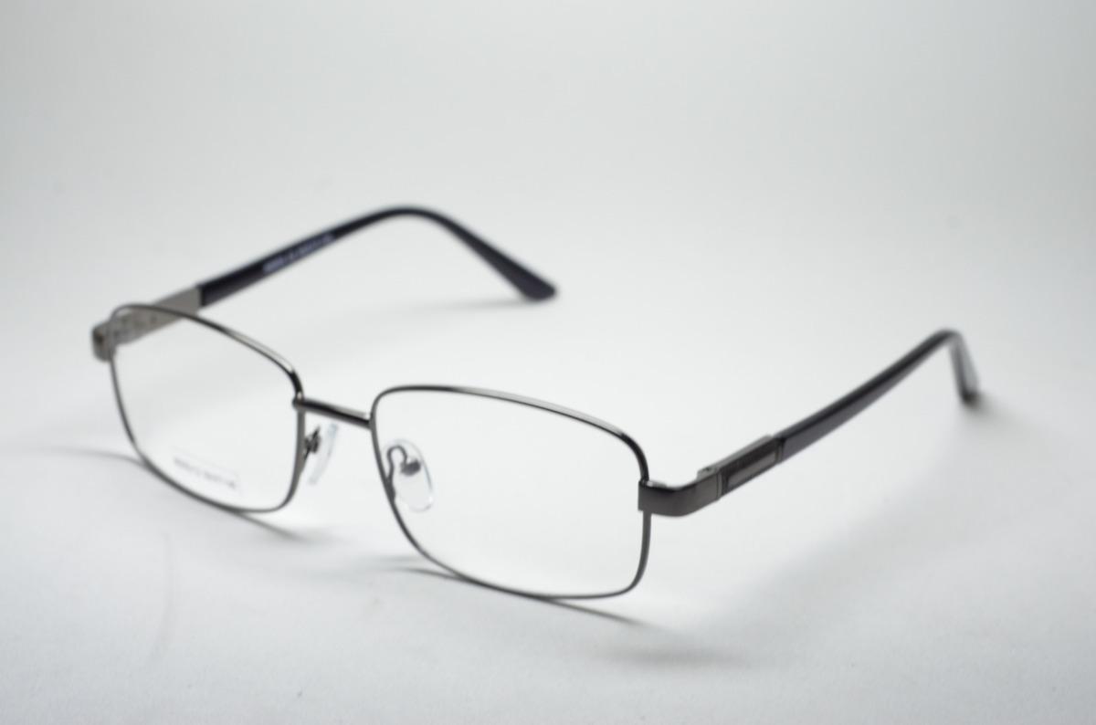 c7eba7c51 armação óculos masculino feminino quadrada estilosa preto. Carregando zoom.