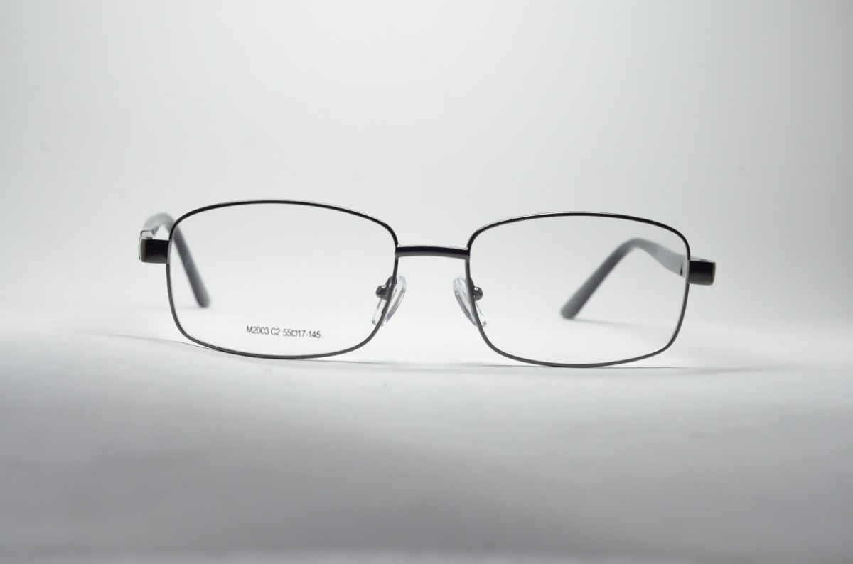 4a4528cb44d6e armação óculos masculino feminino quadrada estilosa preto. Carregando zoom.