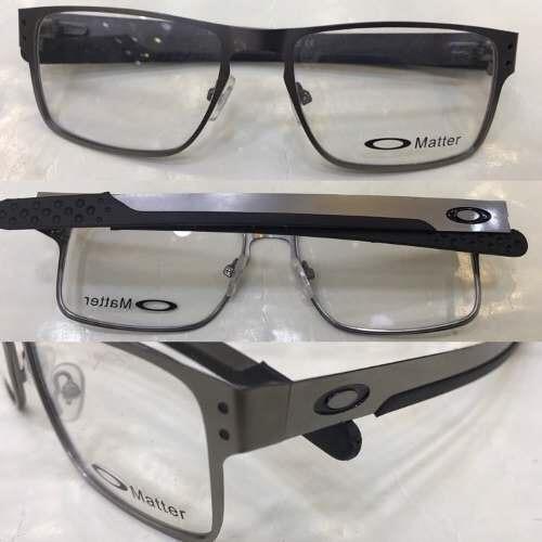 Armação Óculos Masculino Holbrook Ox5082 6 Cores - R  99,00 em ... 59e59679d9