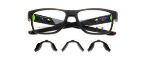 fe5f089c6 Oculos Oakley Crosrange - Calçados, Roupas e Bolsas no Mercado Livre ...