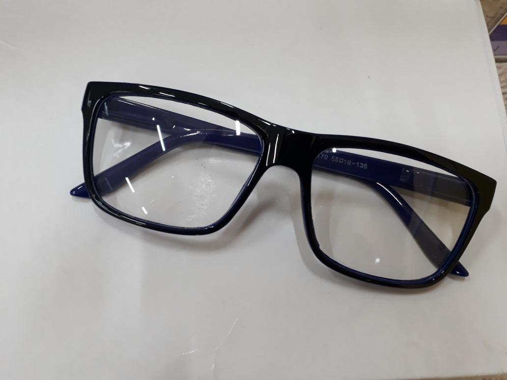 d602e091eb996 armação óculos masculino preto geek nerd promoção ótica. Carregando zoom.