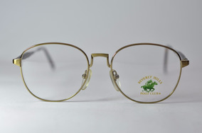 b94644dcd Oculos Anos 60 Masculino Redondo no Mercado Livre Brasil