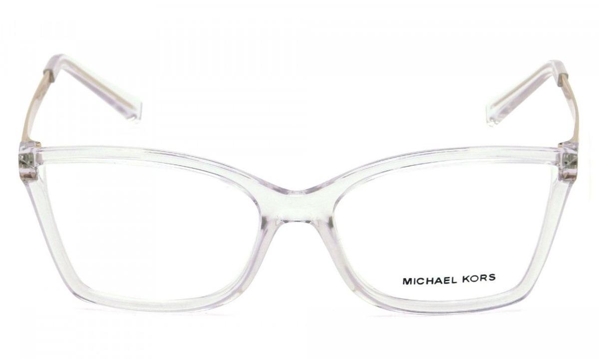 ... grau feminino michael kors mk4058 3050. Carregando zoom... armação  óculos michael kors. Carregando zoom. 3ea0c2593c
