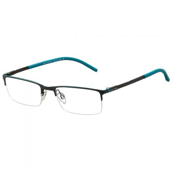 Armação Óculos Grau Mormaii Mo1677 167751254 - Refinado - R  329,00 ... 2d1df87012