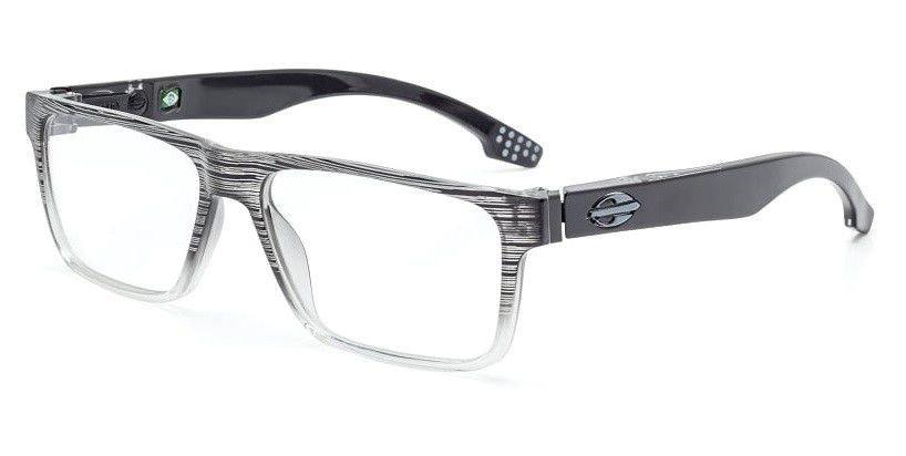 Armação Oculos Grau Mormaii Oceanside M6048adk53 Riscado - R  149,00 ... 7ac5b8eec1