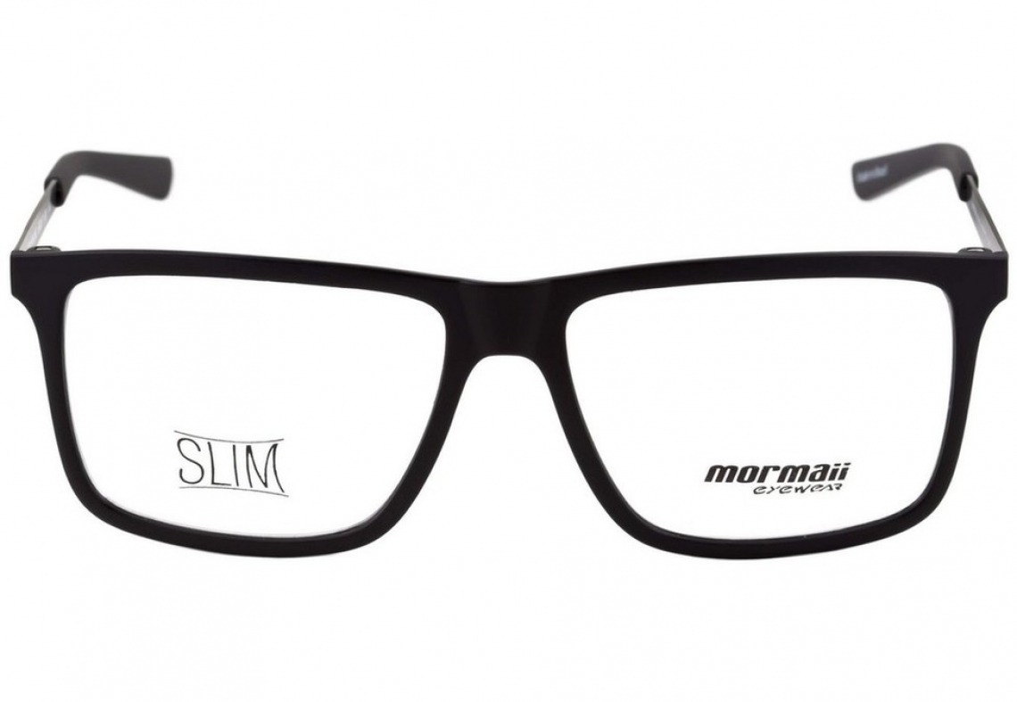 08475430b00d1 ... grau masculino mormaii khapa - original. Carregando zoom... armação  óculos mormaii. Carregando zoom.