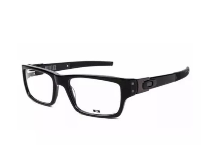 f6bc0db0f4564 Armação Óculos Muffler Cores Pronta Entrega Promoção 20% Off - R  100,00 em  Mercado Livre