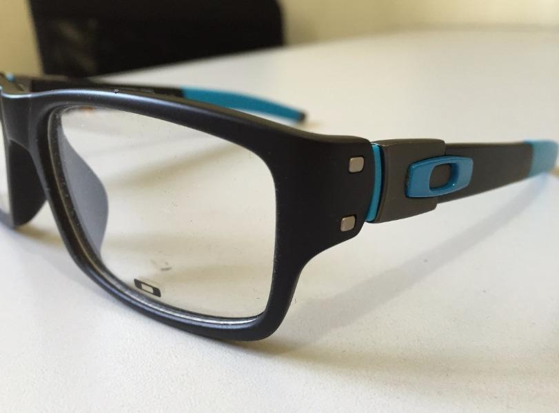 67205eb5293e1 Armação Óculos Muffler Cores Pronta Entrega Promoção 20% Off - R ...