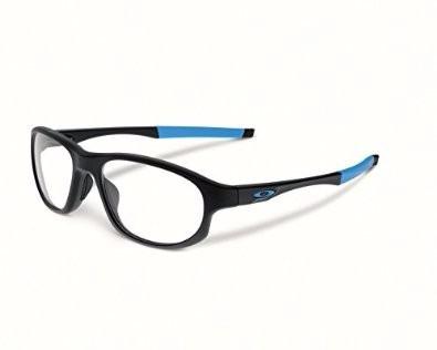 948533955 Oculos De Grau Oakley Crosslink Sweep   City of Kenmore, Washington