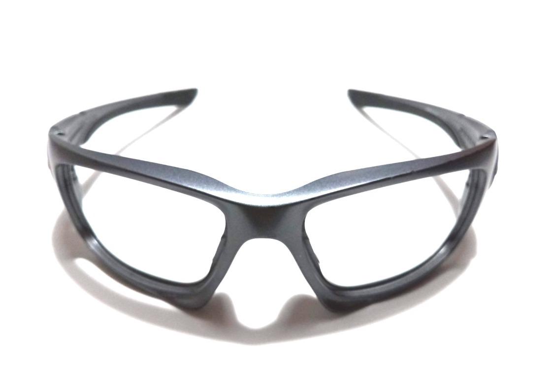 armação óculos oakley scapel ducati masculino original. Carregando zoom. 721fa51dfc