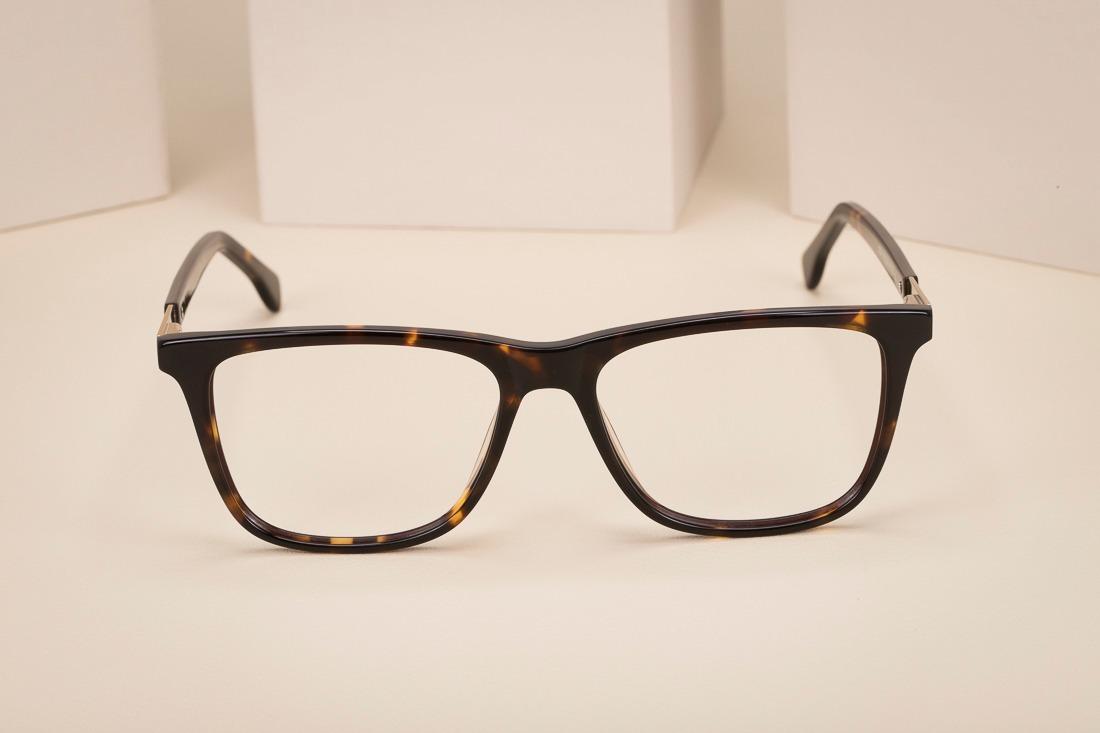 241c48eab13d2 armação oculos ogrife og 1119-c com lente sem grau masculino. Carregando  zoom.
