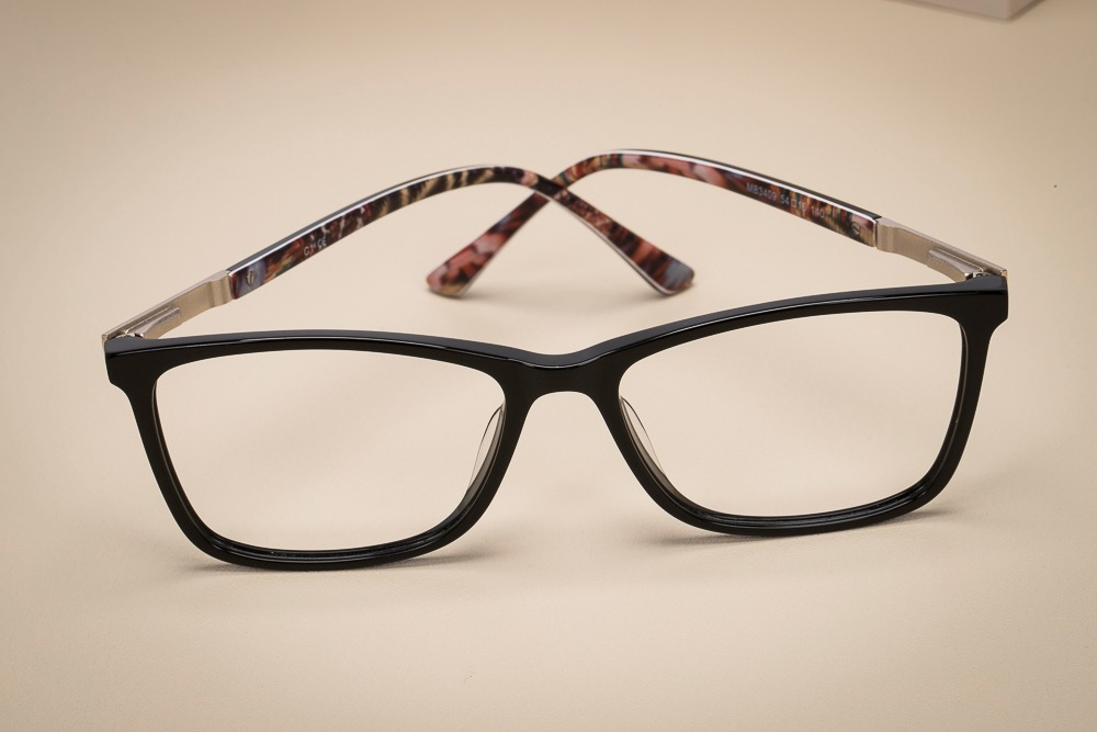 63cc1fb2d3f13 armação oculos ogrife og 1489-c feminino com lente sem grau. Carregando zoom .