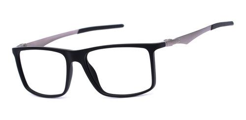 armação oculos ogrife og 286-c masculino acetato original