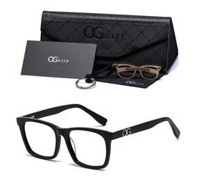 3e9676d21 Oculos Madreperola no Mercado Livre Brasil