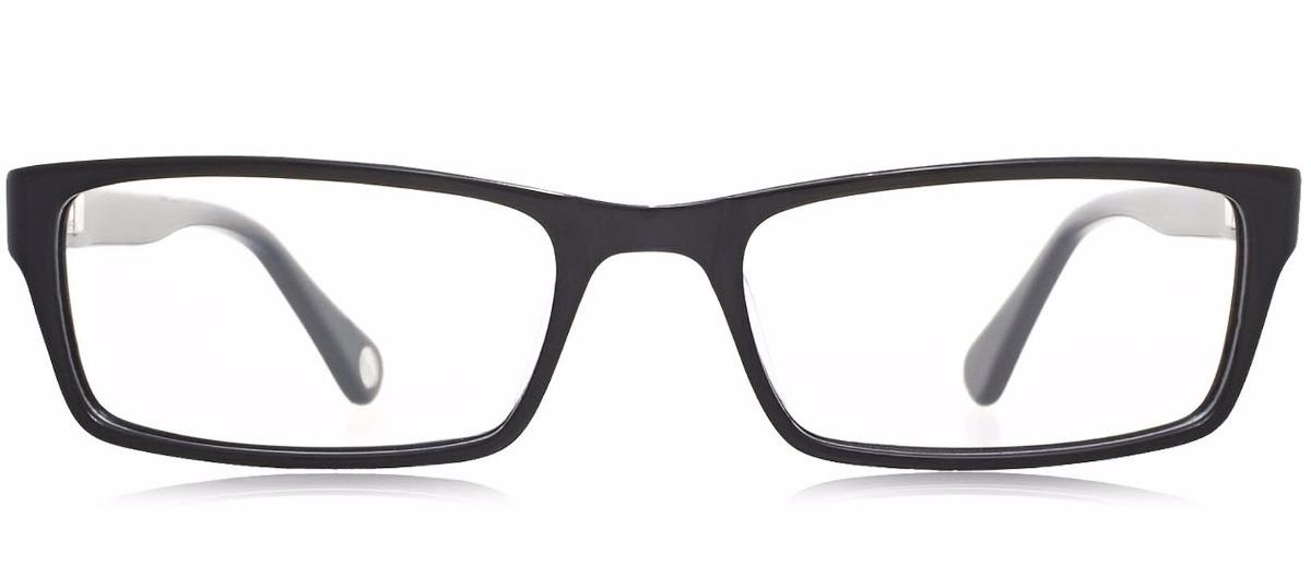 eba409df81eff armação óculos p grau emporio armani masculino frete gratis. Carregando  zoom.