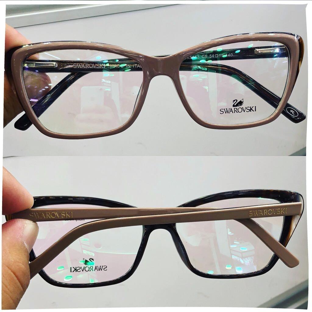 74846ad1d4f0a armação oculos p  grau feminino acetato sw1 novo original. Carregando zoom.
