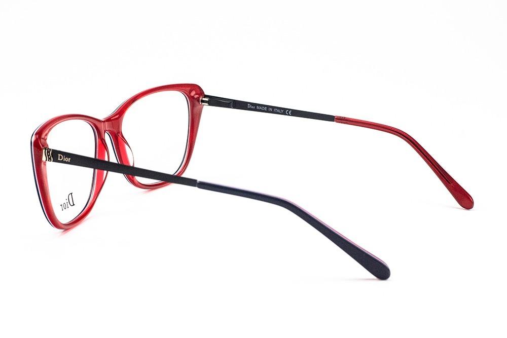 6be7c8a3a6141 armação oculos p  grau feminino importado dr24 original. Carregando zoom.