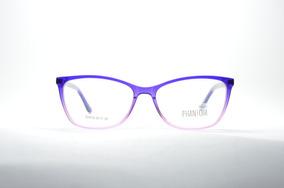 408e0da17 Oculos Jovem Para Let - Óculos no Mercado Livre Brasil