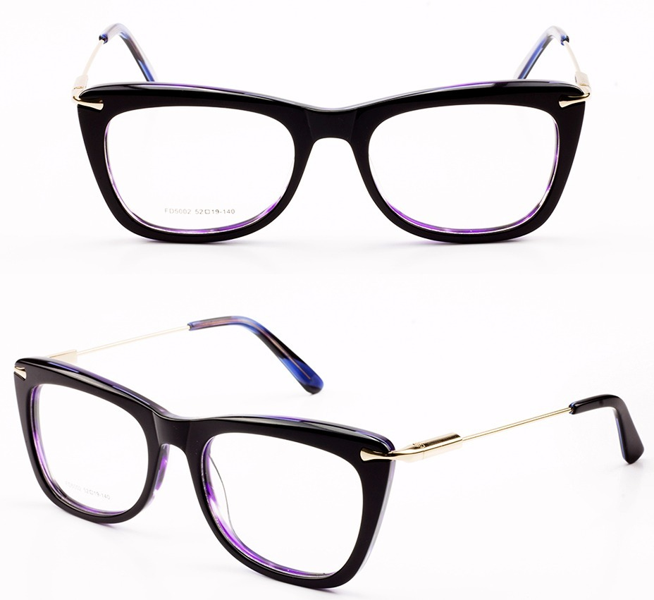 22729a2301206 armação oculos p  grau feminino mf2 acetato metal importado. Carregando  zoom.