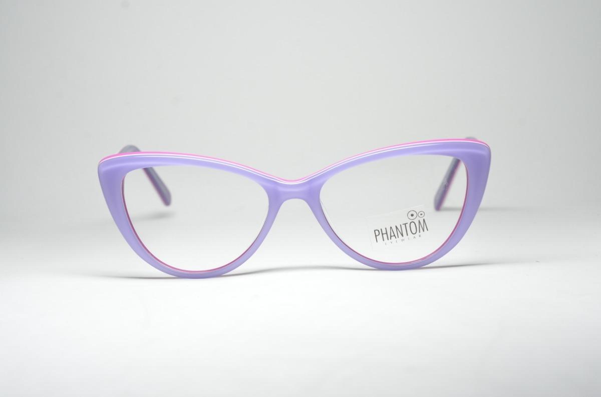 a4b9b04178d97 armação óculos p  grau feminino redondo acetato retro moda. Carregando zoom.
