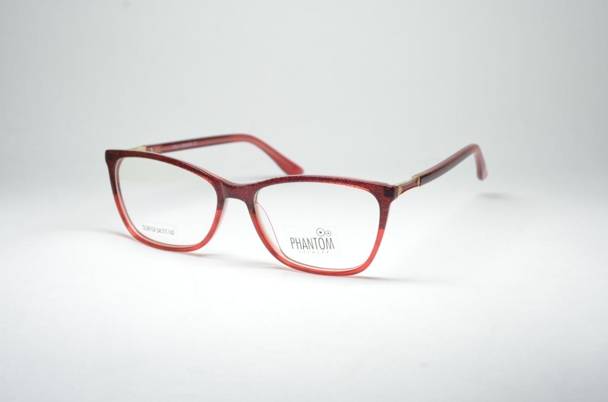 a4ccc4da4eb9c armação óculos p  grau feminino redondo acetato tigre moda. Carregando zoom.