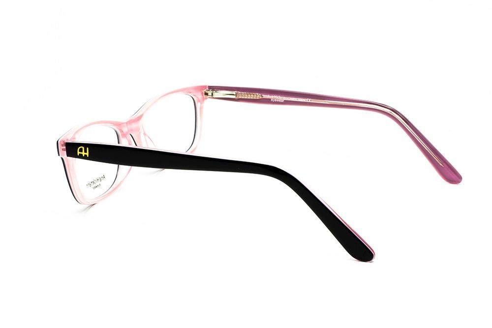 00322a00c917b armação oculos p  grau infantil tamanho p inf-6 original. Carregando zoom.