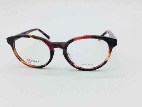 armação óculos p  grau juvenil criança original lentes menin. Carregando  zoom. f07e64c3eb