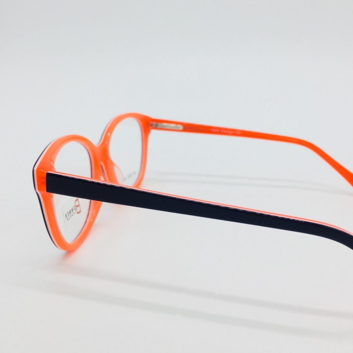armação óculos p grau juvenil criança original menino menina. Carregando  zoom. 1191ec1d6c