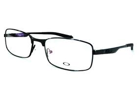 869f9caa6 Oculos Oakley Com Grau P/ Leitura +1.5 - Óculos no Mercado Livre Brasil