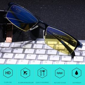 76e1be2a1 Oculos Descanso Pc - Óculos no Mercado Livre Brasil
