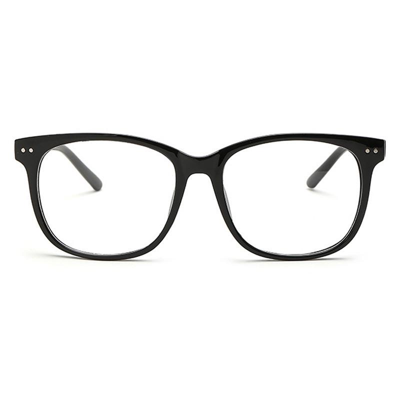 aead11cfa Armação Óculos Para Grau Acetato Masculino Feminino Novo Dic - R  39 ...