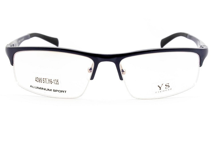ea24bcdee0986 Armação Óculos Para Grau Esportivo Lançamento - 4395 - R  95