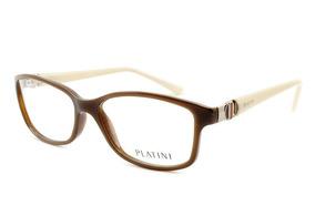 09486fd79 Platini 3125 - Óculos no Mercado Livre Brasil