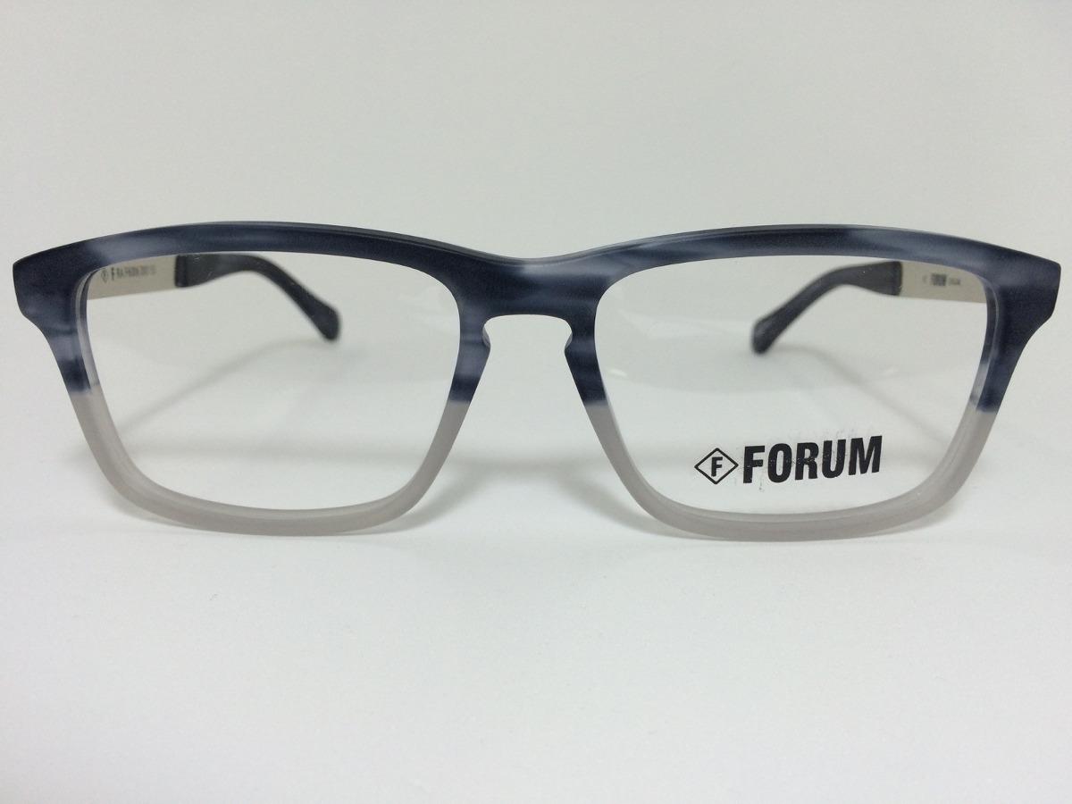 48fbe33c4906e armação óculos para grau forum receituário grilamid metal. Carregando zoom.