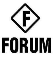 066b76a92ead4 Armação Óculos Para Grau Forum Receituário Grilamid Metal - R  259 ...