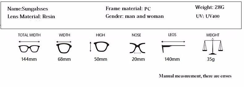 c930f555b Armação Óculos Para Grau Gatinho Transparente Retrô + Brinde - R$ 90 ...