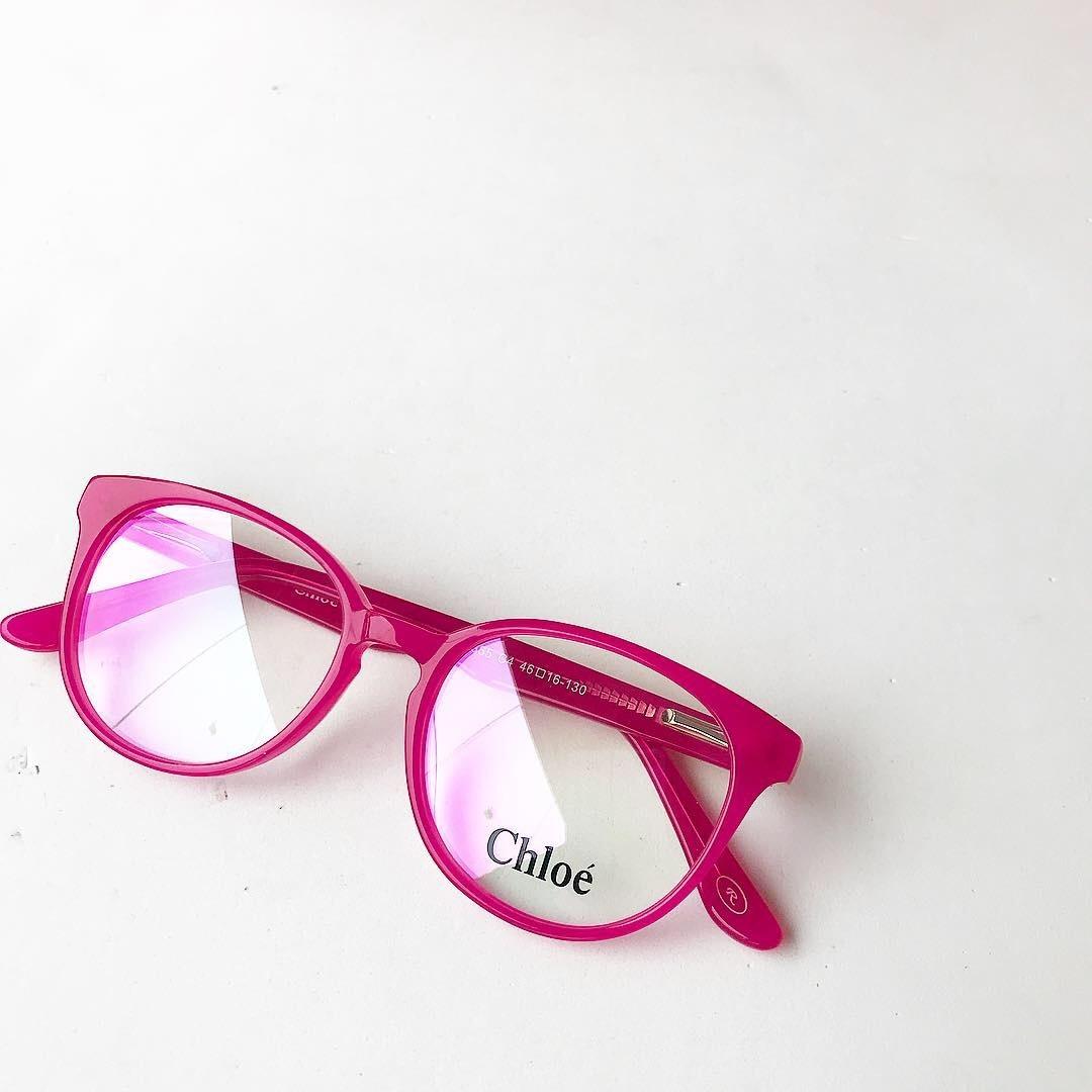 b4a91843b armação óculos para grau infantil acetato criança com caixa. Carregando zoom .