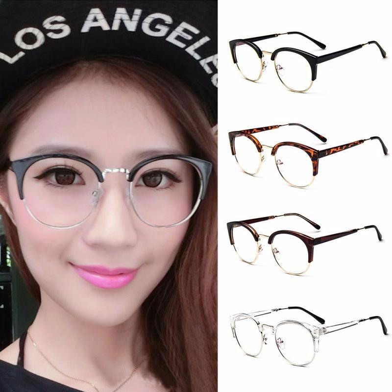 1c5c4233a armação óculos para grau retro vintage estilosa acessório oa. Carregando  zoom.